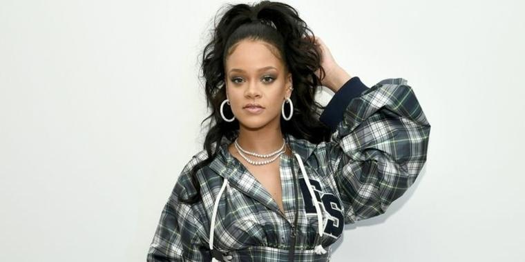 Rihanna-ropa-casual