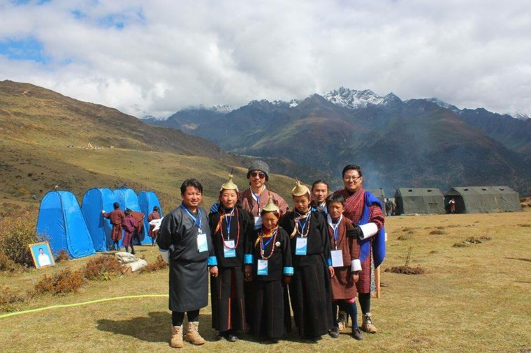 Royal-Highland-Festival-en-Laya