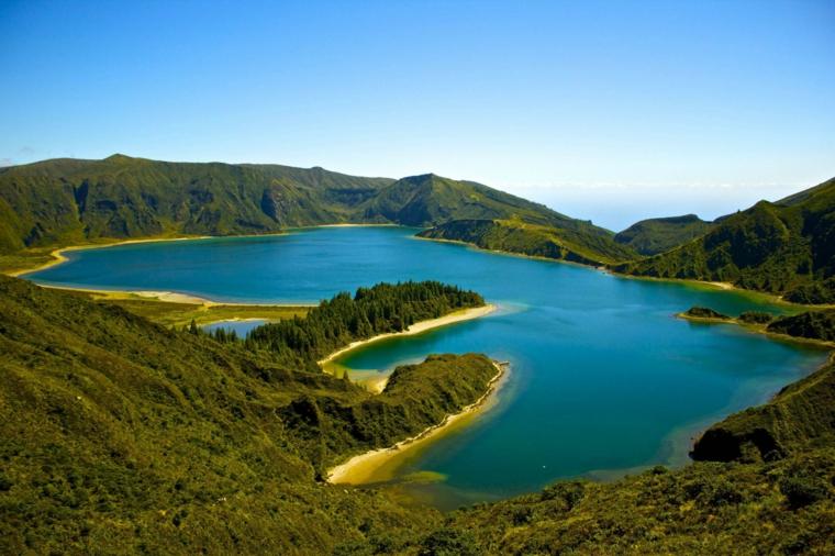 Sao-Miguel-Portugal
