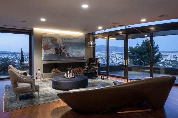 Studio-Omerta-diseno-apartamento-moderno