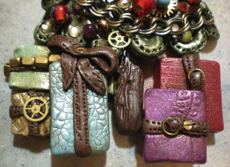 adorno-regalos-steampunk