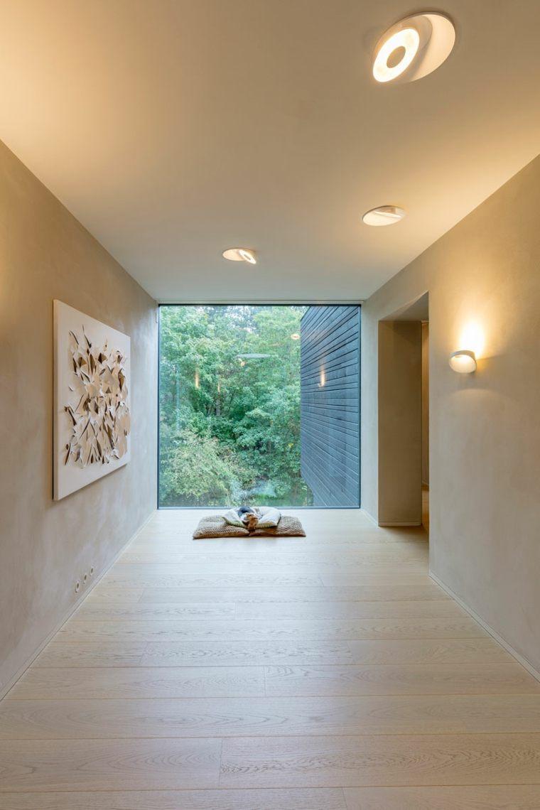 ambiente-relajado-ventana-techo