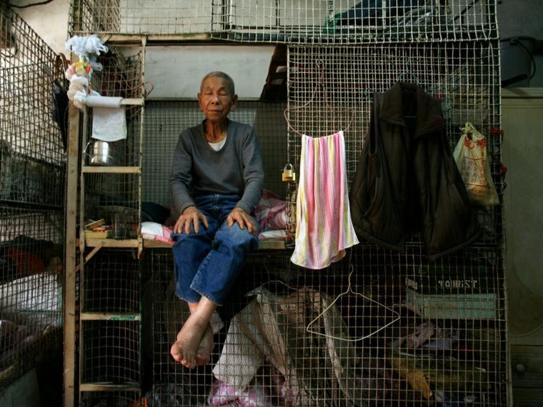apartamento-jaula