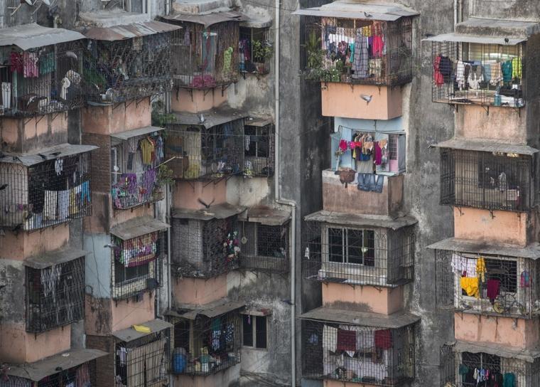 apartamentos en-Mumbai