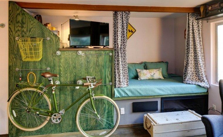 apartamentos pequeños-modernos