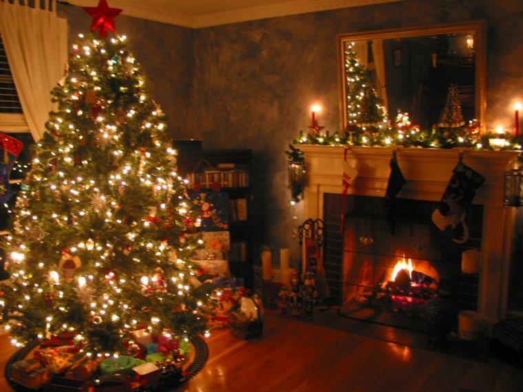 arbol-de-Navidad-bonito
