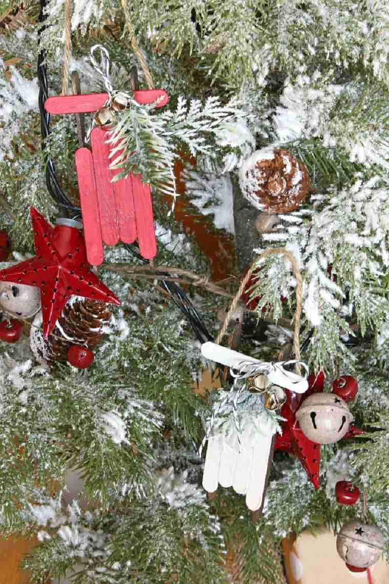 arbol-decorado-ideas-originales