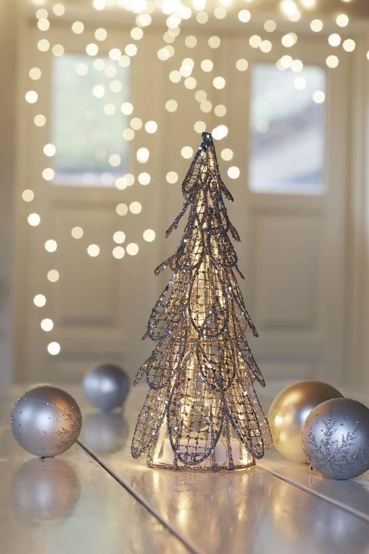 arbol-navideno-luces-opciones