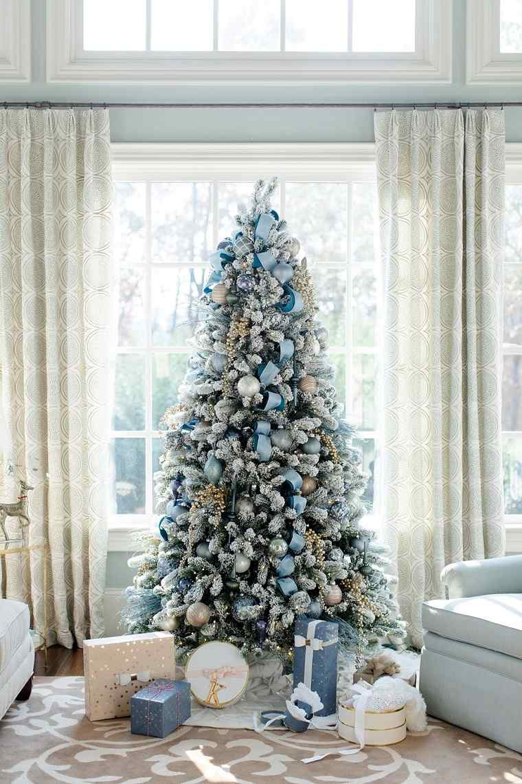 arboles-de-navidad-decorad