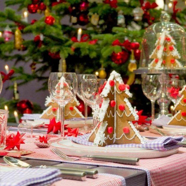 arboles miniaturas figuras carton