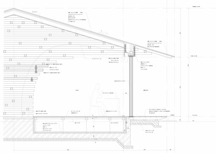 bar plano-detallado