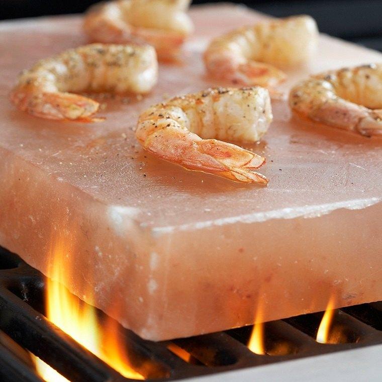 bloques sal cocinas saludables
