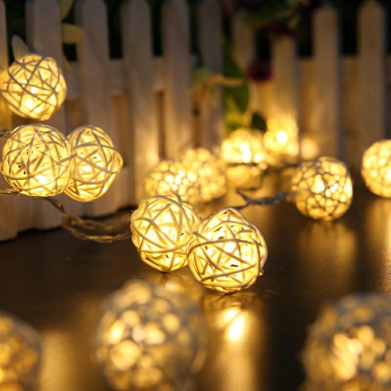 bolas-de-luz