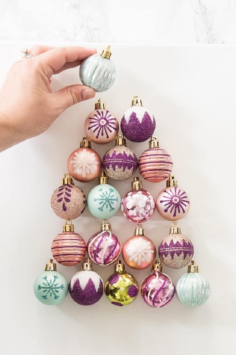 bolas-navidad-adornos-estilo-moderno-ideas