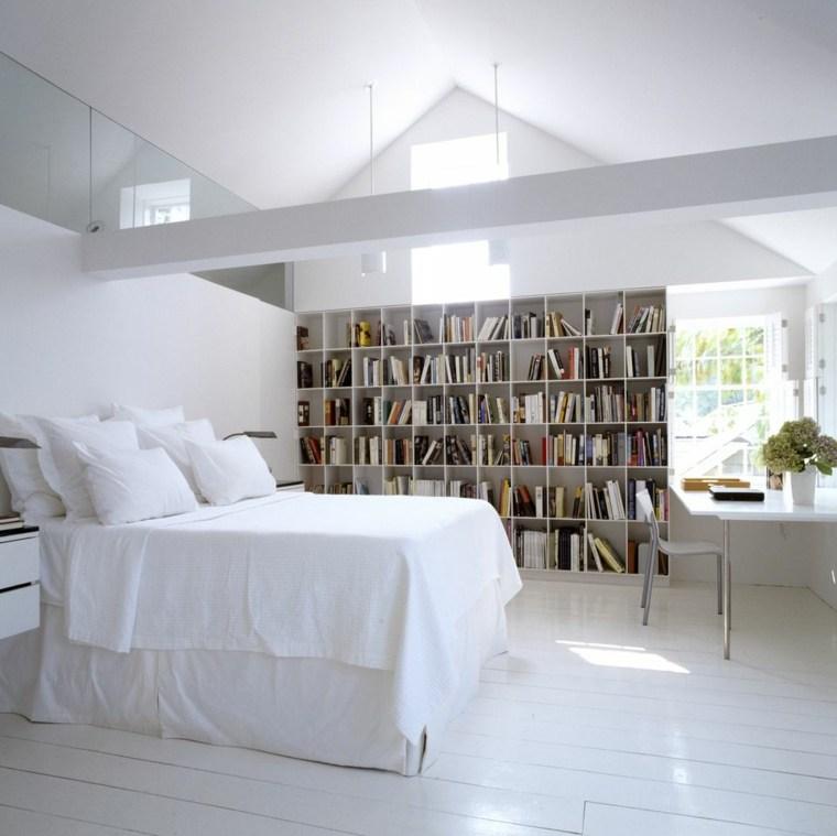 consejos para ordenar un dormitorio