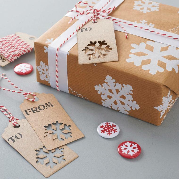 caja-decorada-con-copos