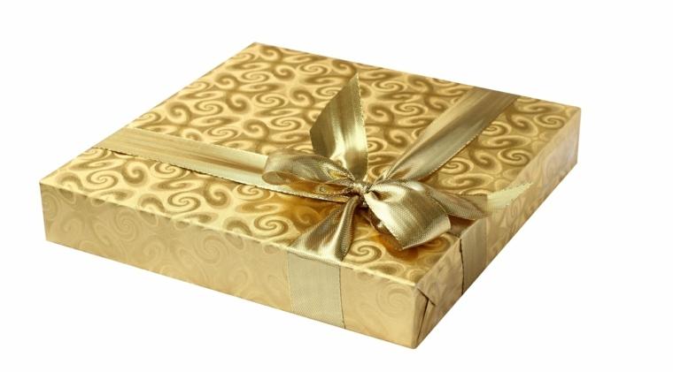 caja-dorada