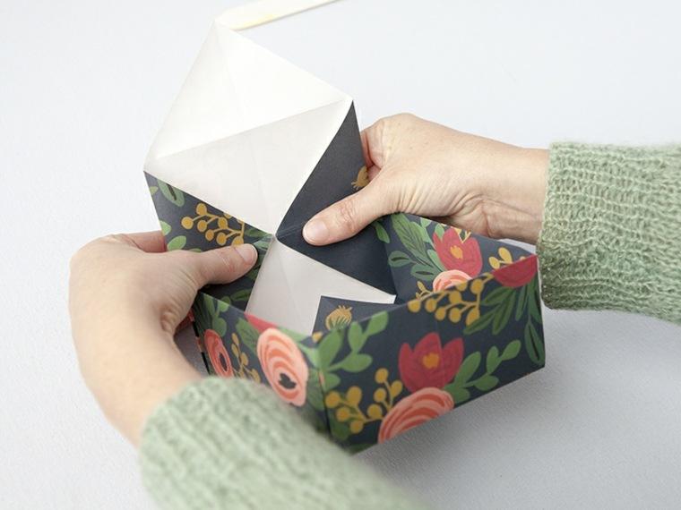 caja-hecha-a-mano