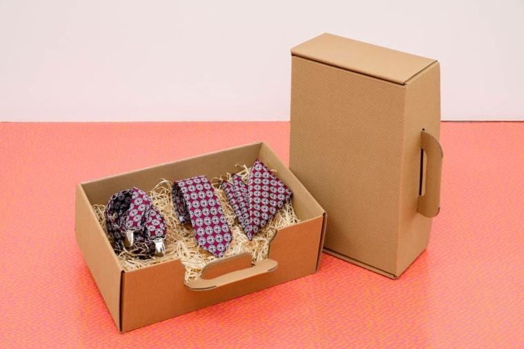 caja-para-corbatas