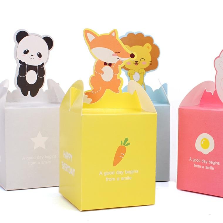 cajas-animales