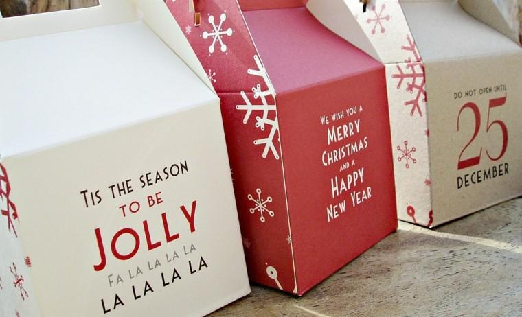 cajas de carton para-regalos
