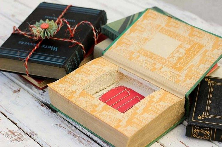 cajas-de-libros-viejos