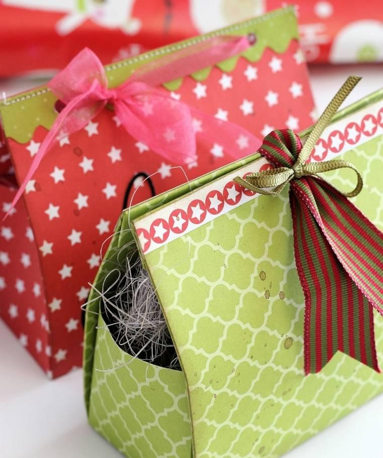 cajas-verde-y-roja