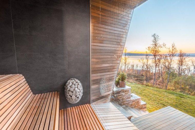 casas en noruega-diseno-opciones-originales