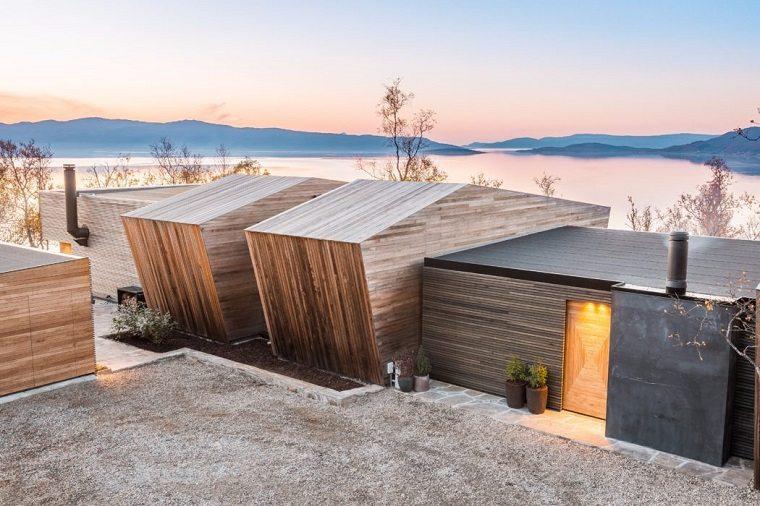 casas-en-noruega-estilo-opciones-diseno-moderno