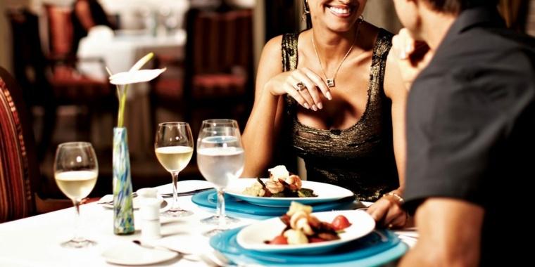 cena-romantica-opciones-originales-consejos