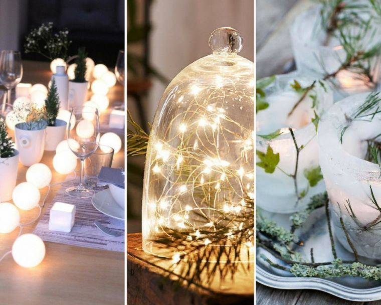 centros-de-mesa-de-navidad-ideas-estilo