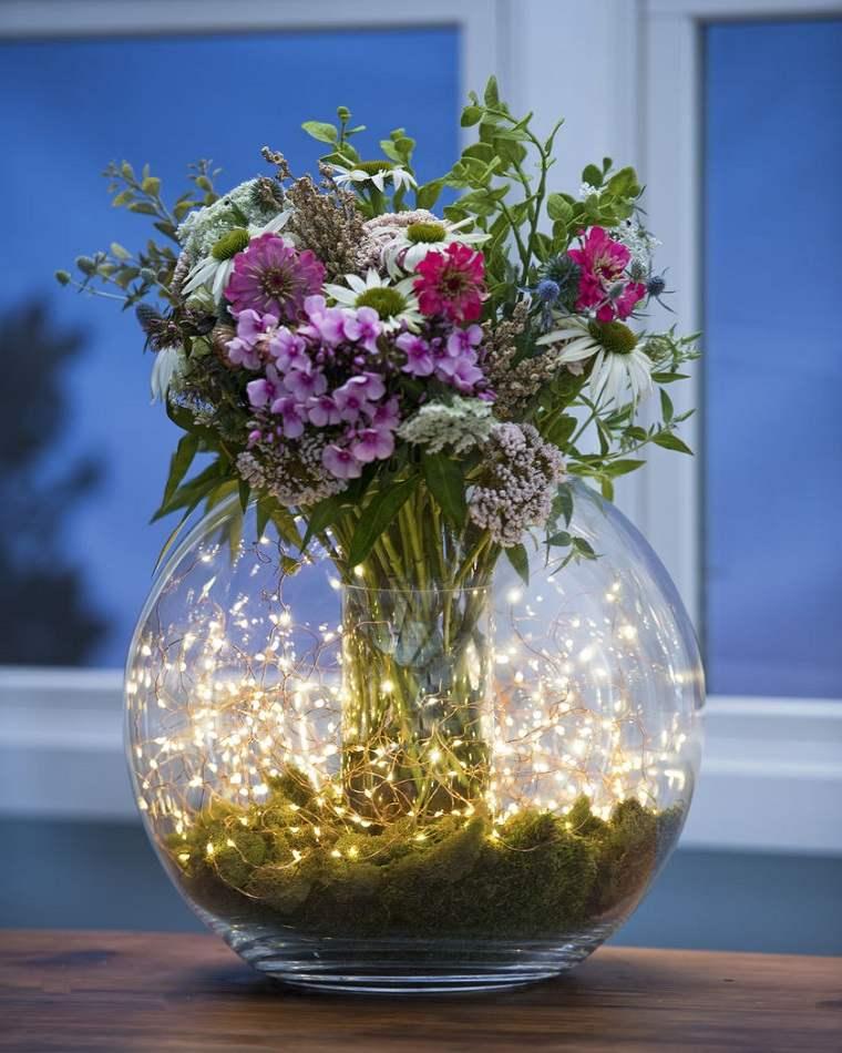 centros-de-mesa-de-navidad-ideas-flores