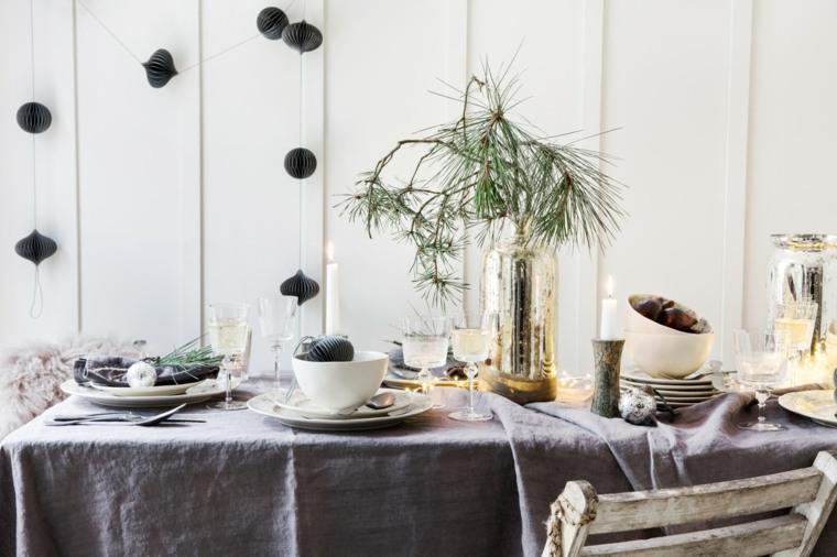 centros-mesa-navida-diseno-decoracion