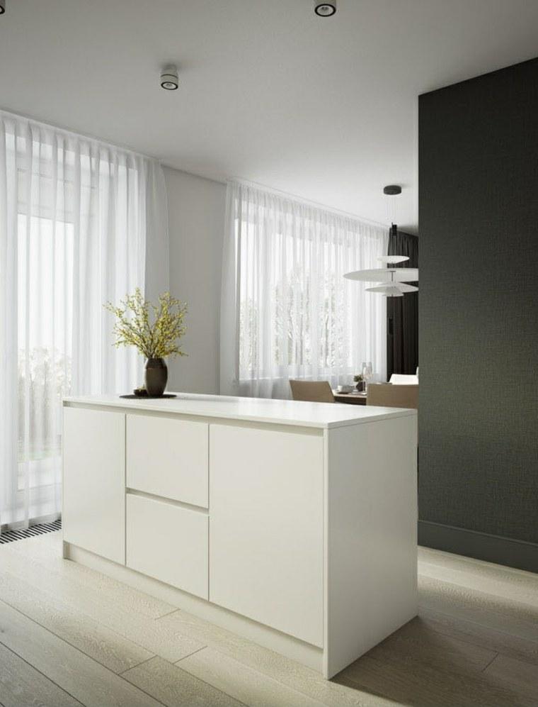 cocina-creativa-interiores-modernos
