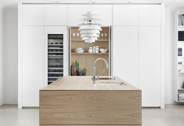 cocina-form45