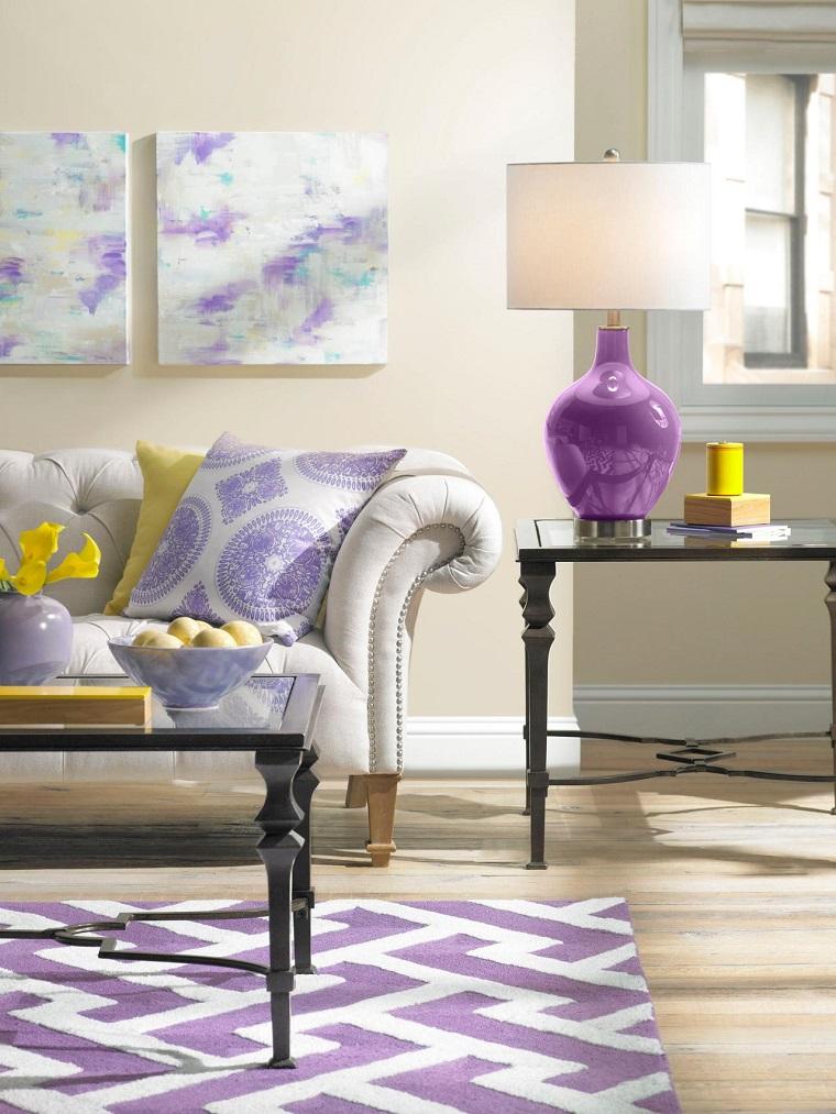 color-contemporaneo-diseno-violeta