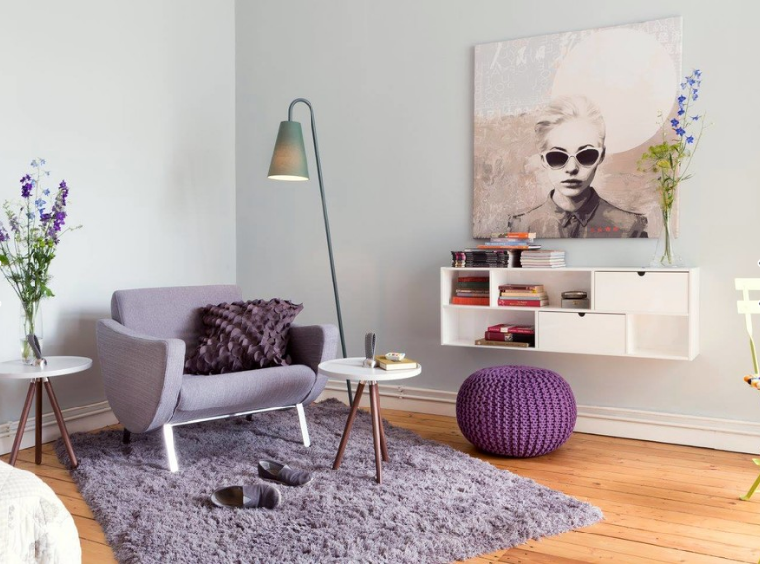 color pantone-2018-ultra-violeta-sofa-dos