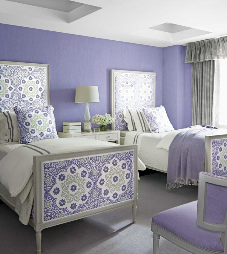 color-pantone-ano-2018-ultra-violeta-camas