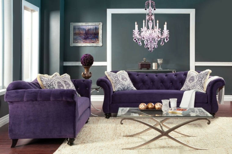 color-pantone-ano-2018-ultra-violeta-chesterfield-sofa