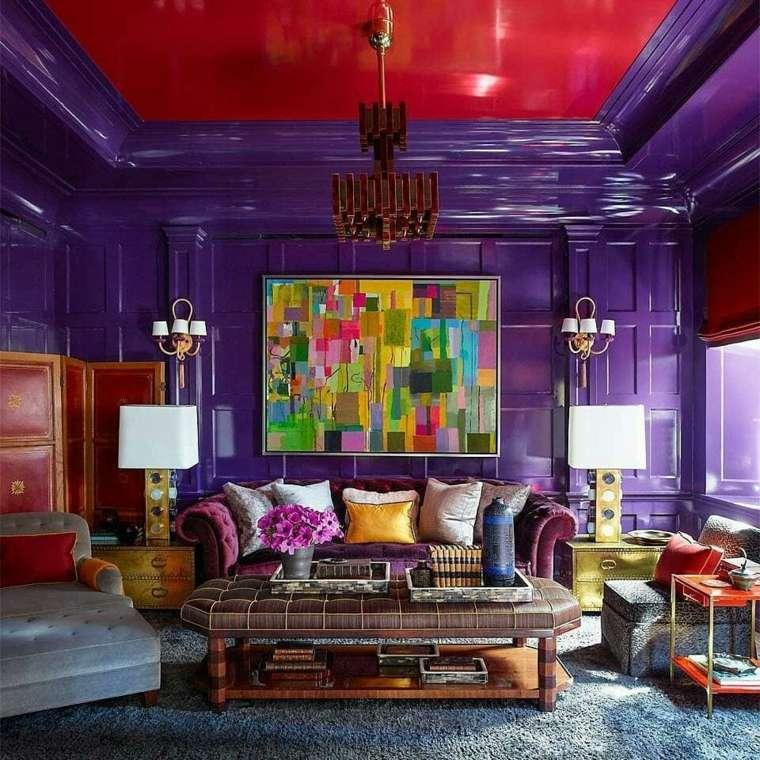color-pantone-ano-2018-ultra-violeta-combinacion-original