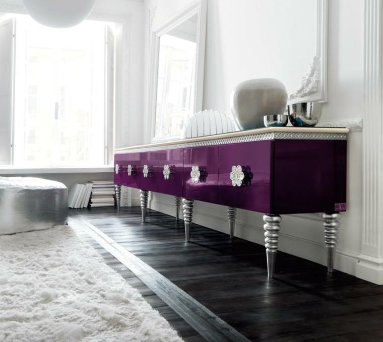 color-pantone-ano-2018-ultra-violeta-muebele