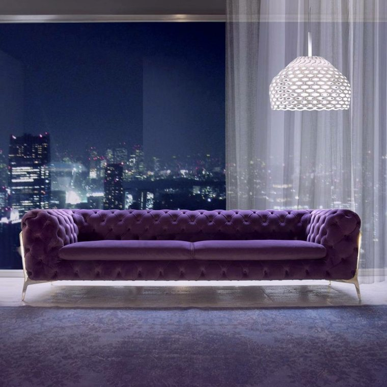 color-pantone-ano-2018-ultra-violeta-sofa