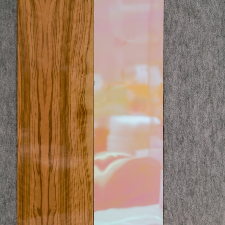 combinacion-madera-rosa-detalle