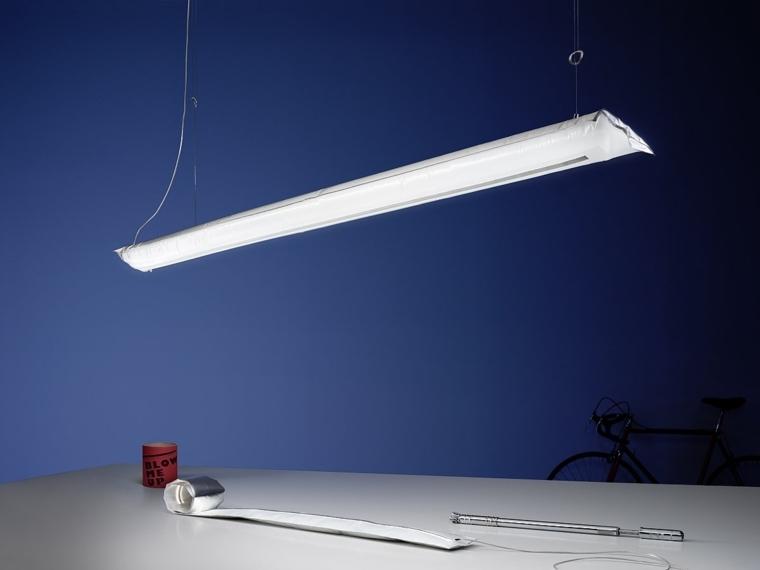 combinaciones-lamparas-inflables-modernas
