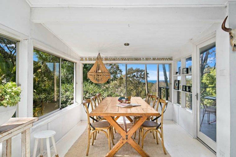 casa en Avalon Beach