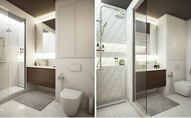 concepto-baño-moderno-luminoso