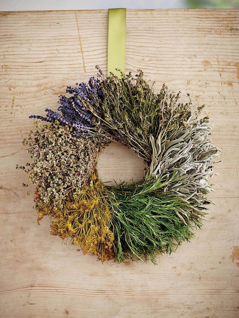 corona-hierbas-diseno-original-opciones
