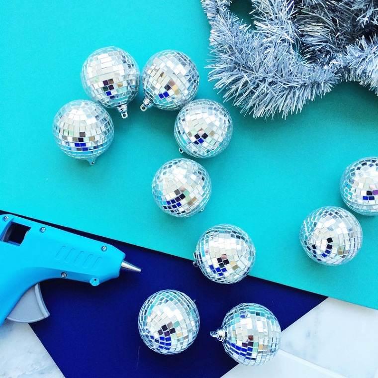 coronas-de-navidad-estilo-brillante-ideas