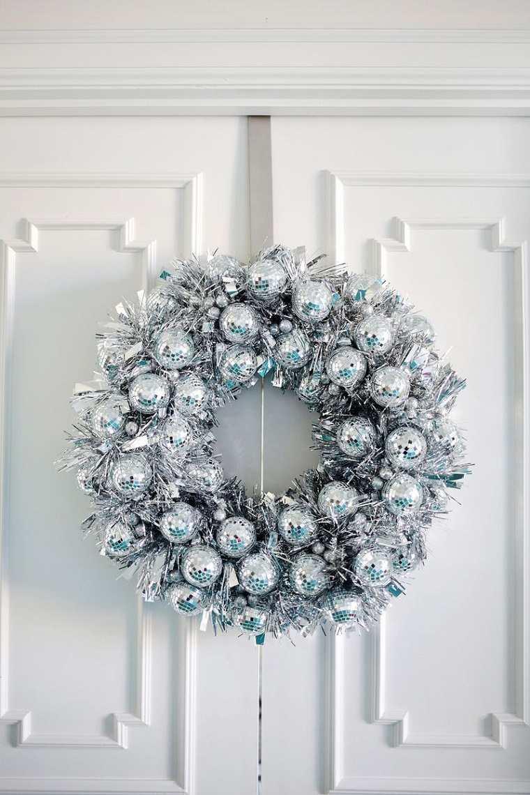 coronas-de-navidad-ipciones-originales-disenos-estilo