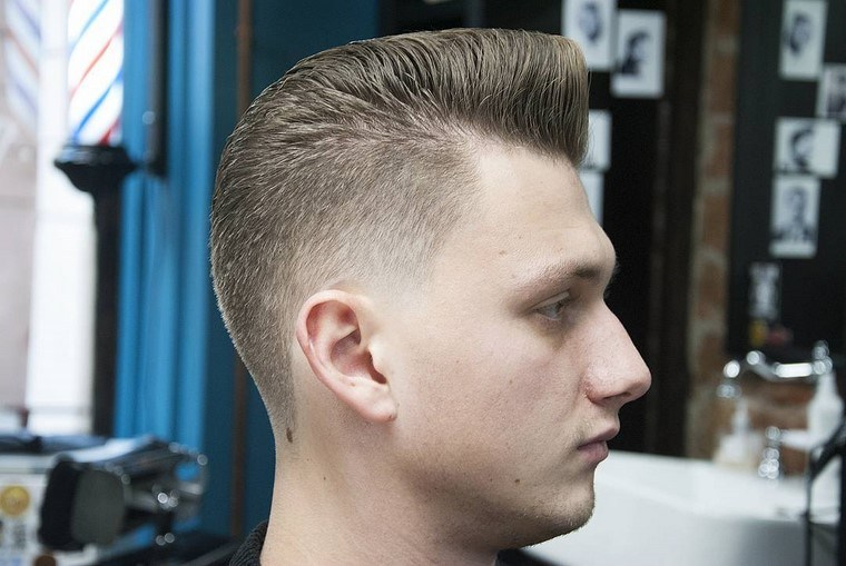 beautiful boys hair style cortes de pelo de chico top 20 cortes para probar en 2018 4909